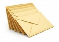 Наградные материалы отправлены
